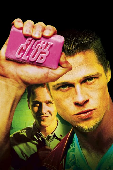 fight club best quotes from fight club quotesgram