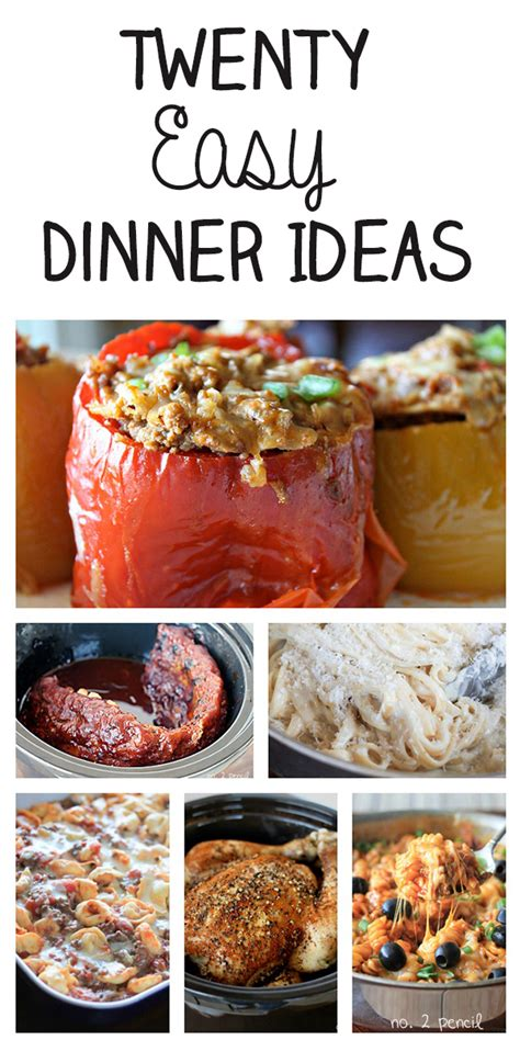 50 easy dinner recipes for two mrfood easy ideas for dinner 28 images 50 easy dinner recipes for two mrfood healthy and