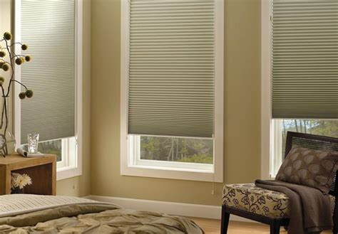 cellular shades cellular honeycomb window blinds shades douglas