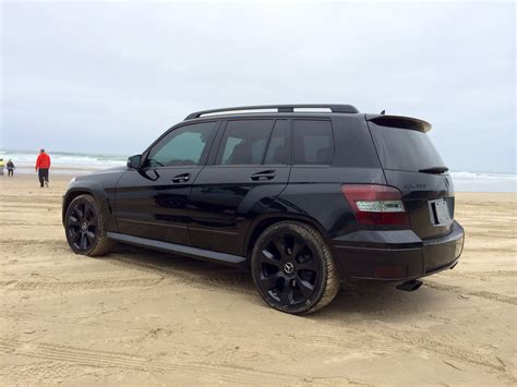 lowered mercedes lowered glk with neg camber mbworld org forums