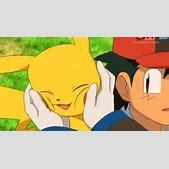 Pokemon 12: Arc...