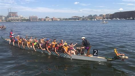dragon boat baltimore baltimore dragon boat competition unites racers from all