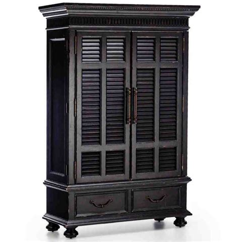 lexington armoire lexington armoire home furniture design