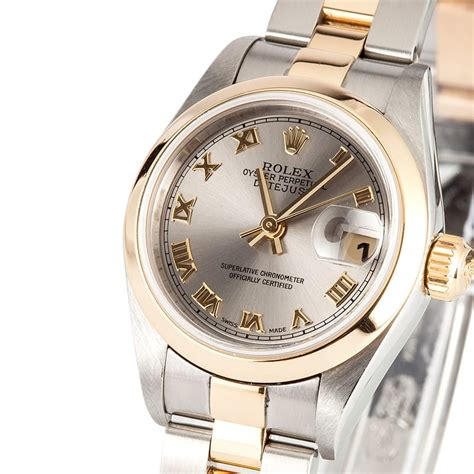 buy rolex datejust at bobs watches 100 authentic