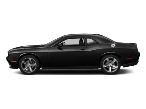 texan jeep humble new 2018 dodge challenger sxt coupe in humble j8656