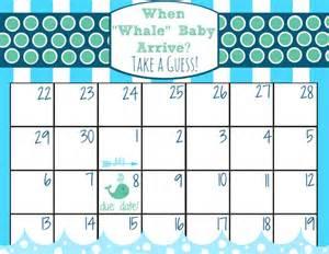 baby pool calendar template baby pool calendar printable calendar template 2016