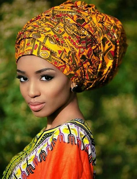 nigerian hairstyles for hot weather 779 best images about head wraps on pinterest head