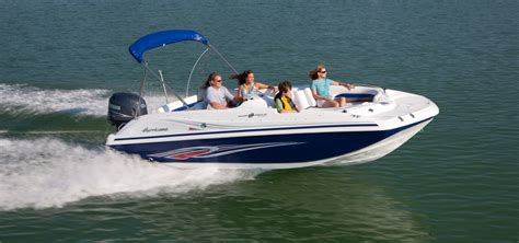 boat rentals fort myers area coupons activities around fort myers boat jet ski