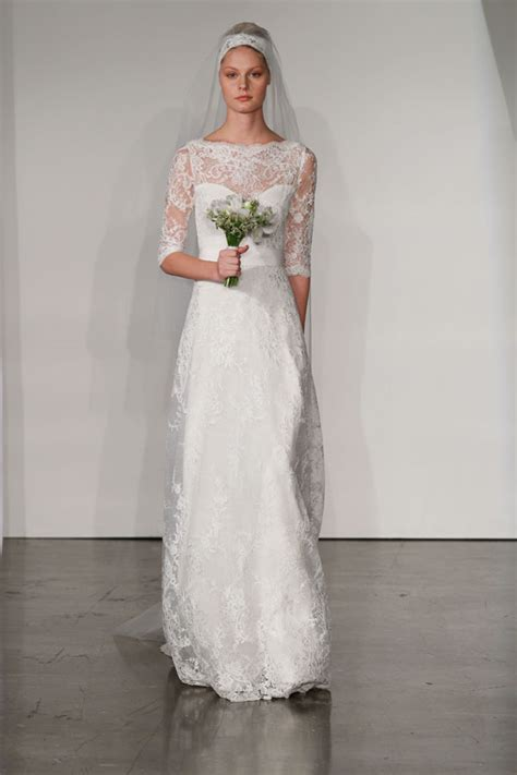 nordstrom style wedding dresses new at nordstrom marchesa wedding dresses
