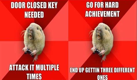 Best Memes Of 2011 - best memes of 2011 28 images creative digital