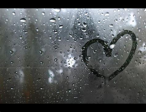 whatsapp wallpaper of rain rainy pics for whatsapp dp impremedia net