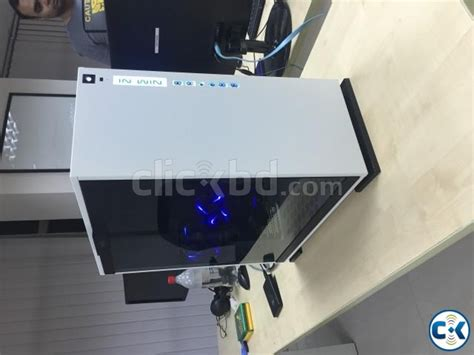 Pc Gaming I5 2400 8gb 500gb Gtx 1050 2gb 1 gaming pc i5 16gb ddr4 nvida gtx 1060 500gb ssd clickbd