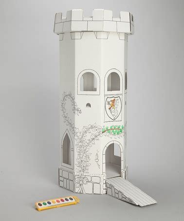 doll house castle towers 17 best images about castle dolls house on pinterest toys gothic castle and winter