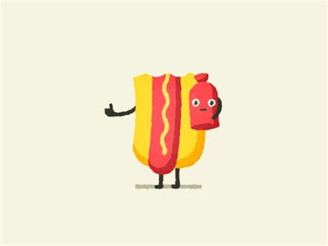 imagenes ok bye food cute gif find download on gifer by mnehuginn