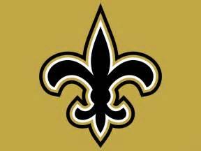 new orleans sanits new orleans saints logos