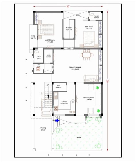 baby nursery map of new house plans home map design baby nursery map of new house plans new marla house