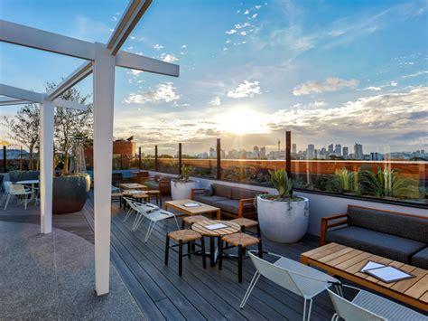 sydney top bars sydney rooftop bars to hit this summer qantas travel insider