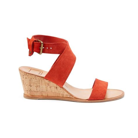 25 best ideas about comfortable wedges on low wedges low wedge shoes and low heels