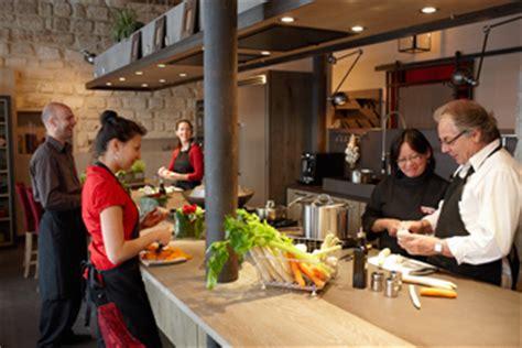 cours de cuisine particulier 201 cole des gourmets cours de cuisine 224 stages et
