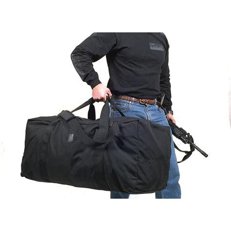 blackhawk 174 cz gear bag black 20606 style