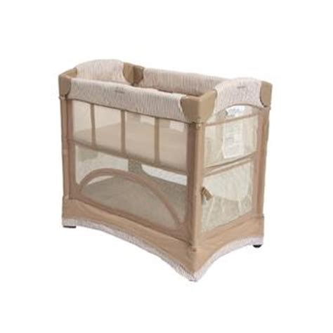 Bedside Sleeper Bassinet by Arms Reach The Mini Arc Co Sleeper 174 Bedside Bassinet