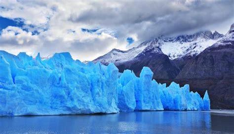 imagenes impresionantes de angeles los m 225 s impresionantes paisajes de la patagonia vamos