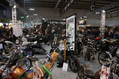 ride testo duecilindri eicma 2015 feat low ride contest