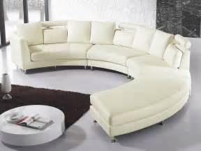 sitzgruppe wohnzimmer sofa rund preisvergleiche erfahrungsberichte und kauf