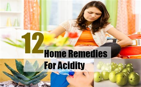 Home Remedies For Acidity by 13 Effective Home Remedies For Pilonidal Cysts