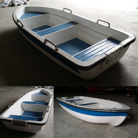 small fishing boat manufacturers small fiberglass speed boat fishing boat for sale buy