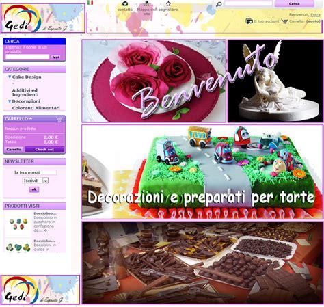 inchiostro alimentare inchiostro alimentare coloranti per dolci industria