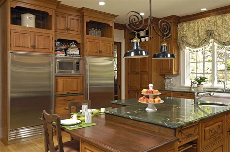 custom home american vernacular in arlington virginia
