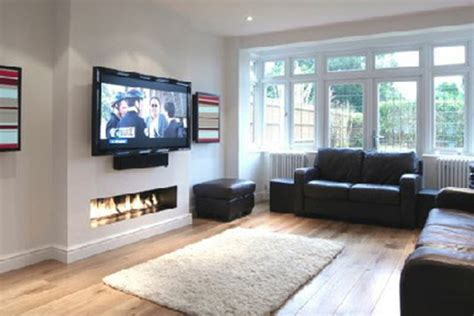 Tv Hidden In Ceiling by We Specialize In Tv Installation New Jersey And New York