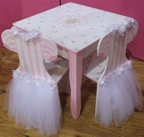 Kiddy Baby Set Owl Pink 1000 ideas about tutu table on tutu table