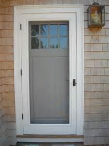 screens doors fortikur