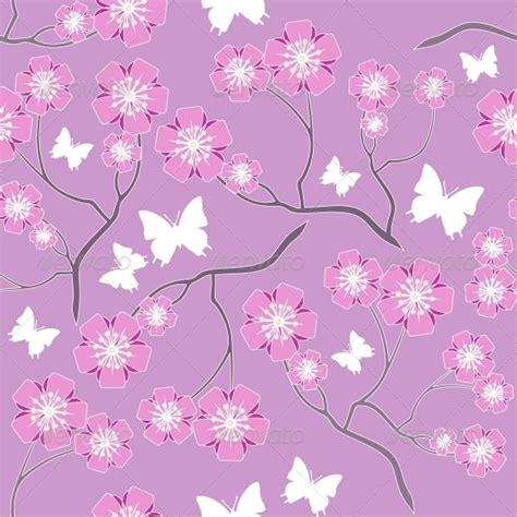wallpaper bunga sakura kartun contoh gambar kartun bunga sakura 187 blobernet com