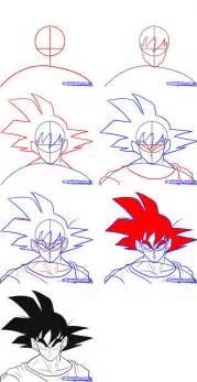 download draw cartoon characters dragon ball save