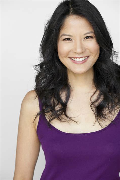 The Best Resume by Lynn Chen