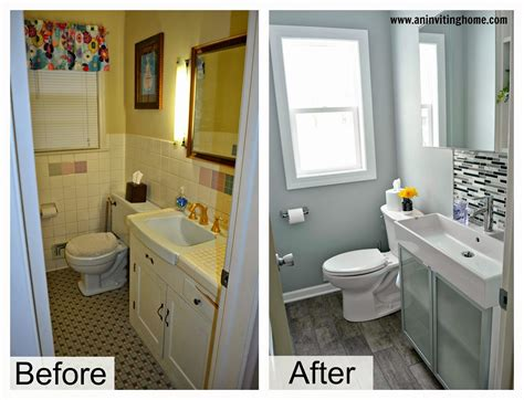 Cheap Bathroom Remodel Ideas Bathroom Remodel Ideas Cheap Zhis Me