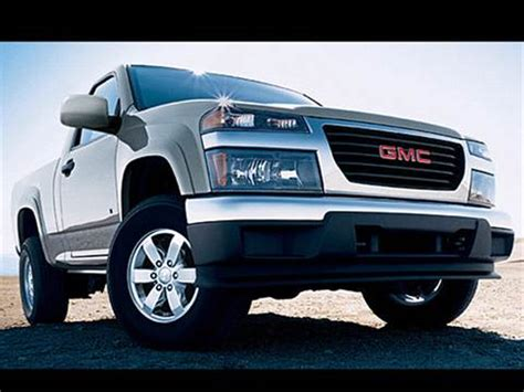 blue book value used cars 2011 gmc canyon security system 2011 gmc canyon regular cab pricing ratings reviews kelley blue book