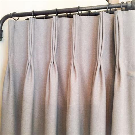 curtain header curtain headings styles nrtradiant com