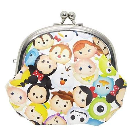 Tsumtsum Disney Casing Oppo Find 5 Custom 181 best images about tsum tsum on disney hong kong and plush
