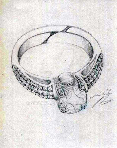 sketchbook ring ring sketch 4 by sirdavis on deviantart