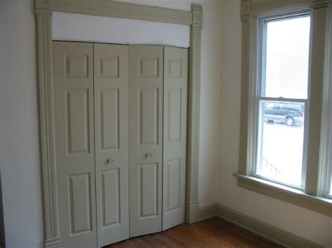Bedroom Closet Doors Closet Doors Home Depot Closet Doors For Bedrooms