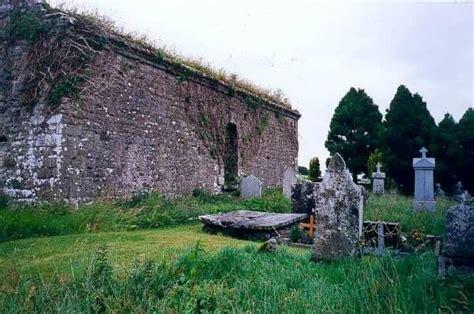 Roscommon Ireland Birth Records Estersnow Cemetery County Roscommon Ireland