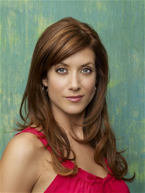 """Televisionista: New Kate Walsh & """"Private Practice"""" Cast Pics Kadee Strickland Private Practice Hot"""