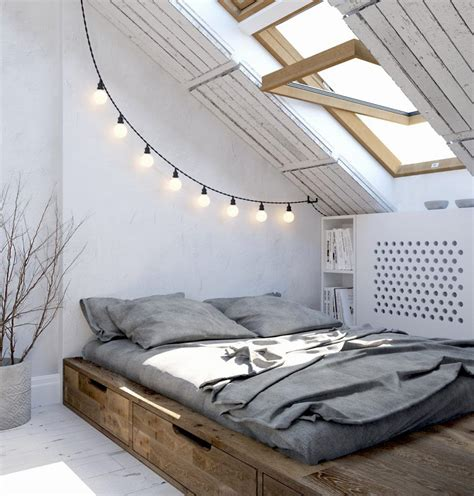 skandinavisches schlafzimmer skandinavische schlafzimmer ideen skandinavisches