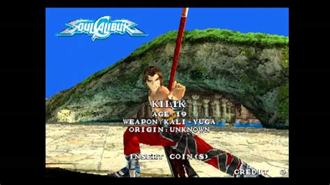 watch l assedio 1998 full hd movie official trailer soul calibur namco 1998 full hd arcade working youtube
