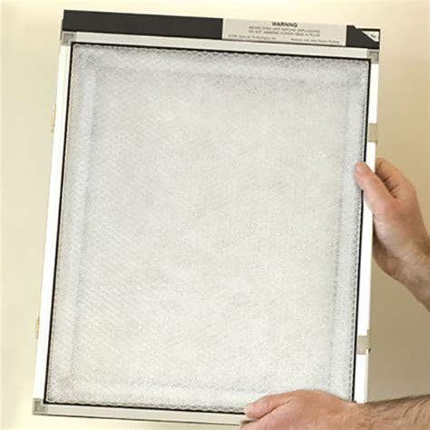 air conditioner furnace filter envirosept electronic furnace filters and air conditioner