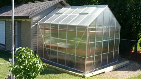 harbor freight greenhouse greenhouse construction harbor freight 10x12 greenhouse